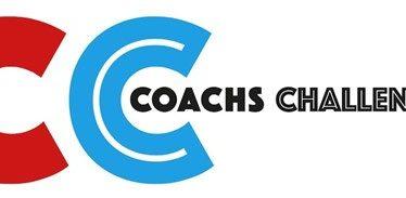 Un congrès des coachs 100% business !