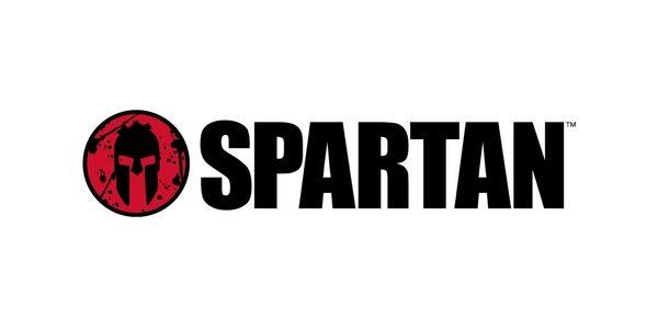 Spartan présent pour cette rentrée malgré des courses annulées !