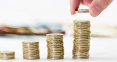 5 solutions pour maintenir vos revenus suite à la crise sanitaire