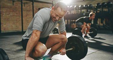 Clubs de fitness, un service essentiel au Royaume-Uni ?