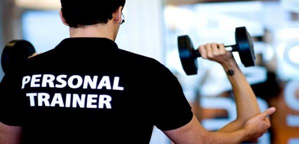 Team training ou cours en petits groupes : bien recruter ses clients pour mieux les garder, savoir dire non s'ils ne sont pas prêts !