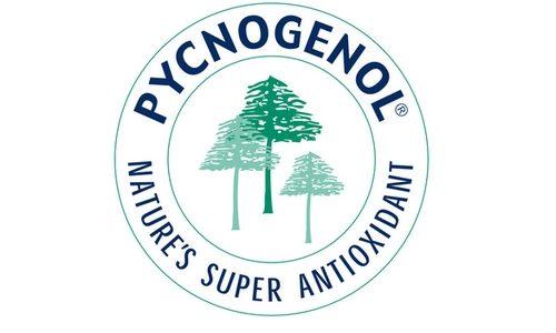 Pycnogenol, un antioxydant 100% naturel pour les sportifs !