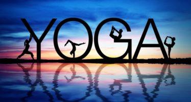(R)évolution dans la pratique du yoga !