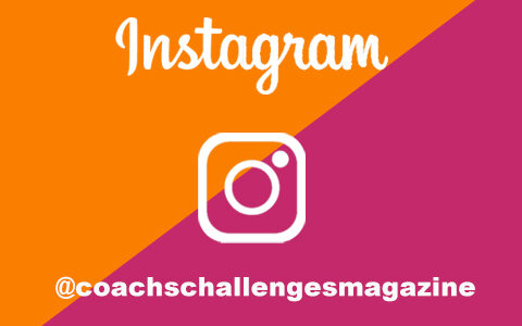 Instagram Coachs Challenges