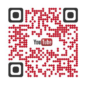 3,58 mn de vidéo pour ouvrir les clubs de fitness le 04 janvier 2021 !