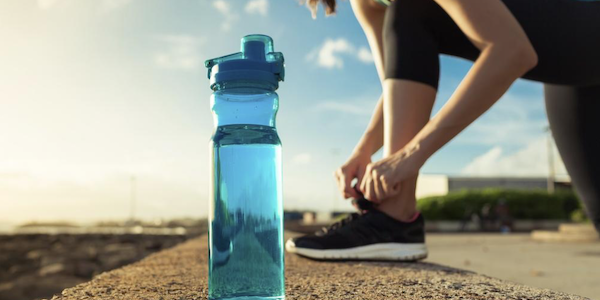 Hydratis révolutionne votre hydratation…