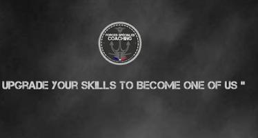 Forces Spéciales Coaching !