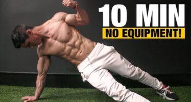 Des fitness influenceurs qui peuvent gagner jusqu'à 19 000 dollars par post !