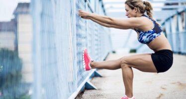 Hydratis : L'hydratation augmentée des coachs sportifs !