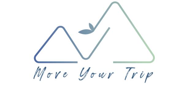 Move Your Trip : les vacances sport et bien-être !