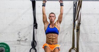 CrossFit : partisans et détracteurs alimentent le débat !