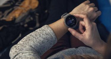 Suunto 7 Titanium : The Smartwatch for Sporty Life !