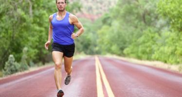 Fractionné ou Nature ? Les 2 grands axes d'entraînement en course à pied.