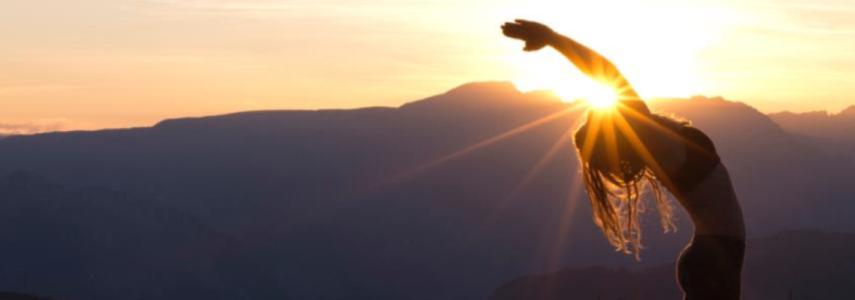 Avoriaz Yoga Festival du 30 juillet au 1er aout 2021…