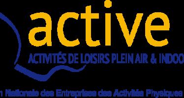 Le marché français des clubs des fitness – Enquête Active-Fneapl
