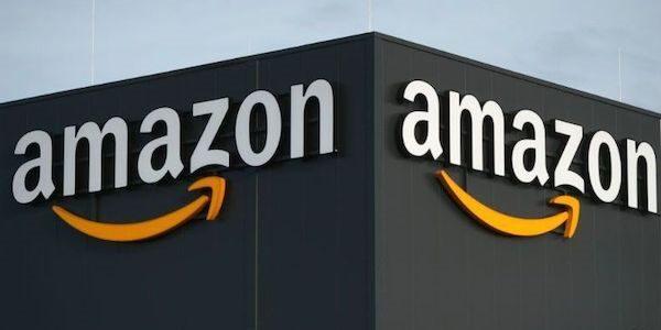 Les ambitions croissantes d'Amazon en matière de fitness