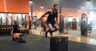 67% des Français plus sereins et ressourcés grâce à la pratique du sport !