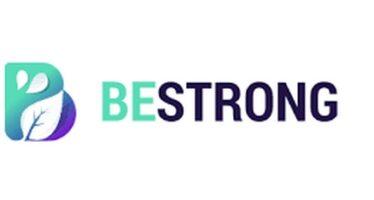 Bestrong lance un programme fitness dédié aux personnes en surpoids et en obésité !