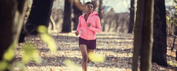 L'activité physique et le cycle menstruel féminin : une véritable valeur ajoutée à vos coachings sportifs !