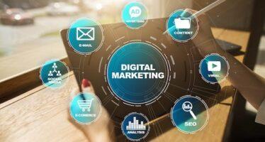 Le marketing digital du coach !