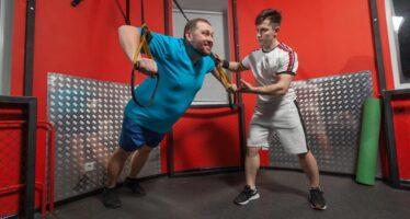 Étude : se concentrer sur la forme physique plutôt que sur le poids, pour lutter contre l'obésité !
